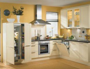 De Mooiste Keukens : De mooiste keuken enschede de vliegende panters