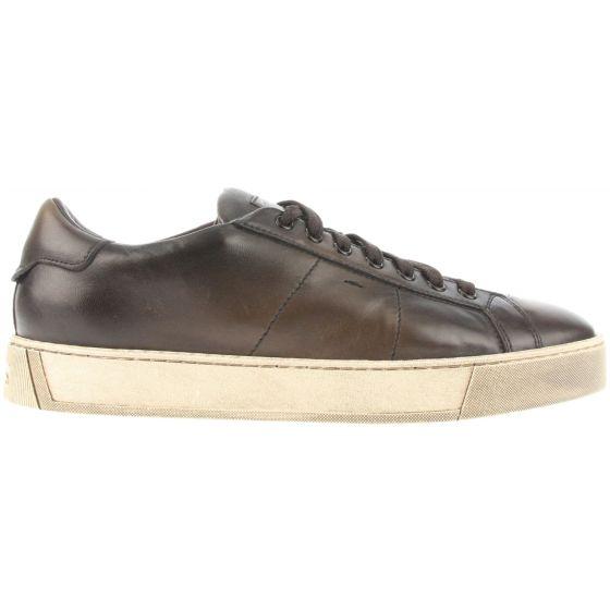 Santoni heren sneakers